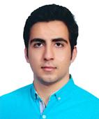 بهزاد کریم پور
