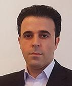 داود عبداللهی