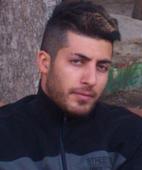 آرمین مقیمی