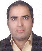 سید مهدی کاظمی تربقان