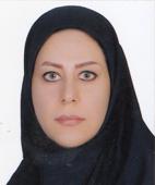 طیبه فارسی