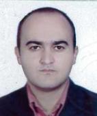 احمد فرهنگ نیا
