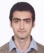 سید سهیل اسماعیلی