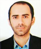 مصطفی علی مسیمر