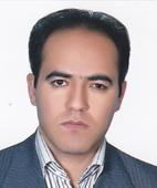 محمدحسین نوروزی بیرامی