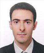 محمدعلی نقی پور