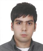 احمد فردوسی