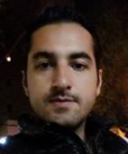 حامد امانی پور