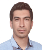 رضا جهانگیر