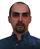سید حنیف رضا معتمدالشریعتی