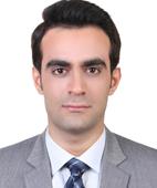 سید مهران احمدی