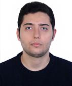 علی محمودی فر
