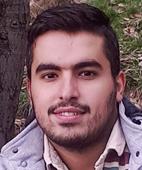 رضا غلام زاد