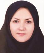 مریم محمدی خشوئی