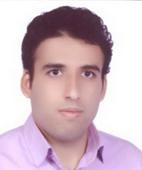 سید محمد  میر هاشمی