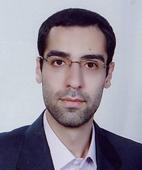 عبدالرحمن حائری