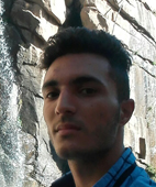 مجید ایرانپور