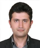 آرش سليمانی