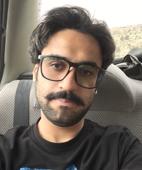 مجتبی حسین پور