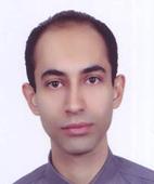 محمدرضا  فلفلانی