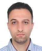 محمدرضا زمانی