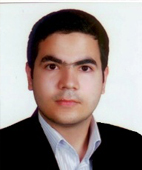 آرش فیروزان