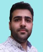محمد  آذری جعفری