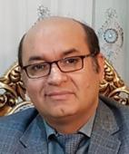 سید رامین غفاری