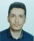 قاسم ابراهیمی