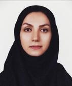 نسرین محمدحسنی