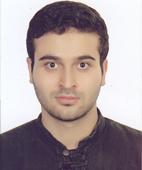 محمدجواد مرآتی شیرازی