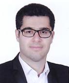 محمد آخوندی درزیکلایی
