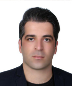 بهزاد ستاری