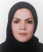روژان سواری جمالویی