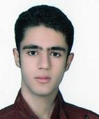 علی سامانی پور