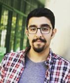 محمدرضا پریشان زلف