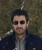 ناصر خلیلی