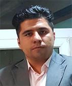 محمدمهدی سوری