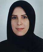 زهرا یعقوبی