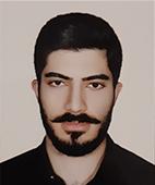 محمدرضا آریافر