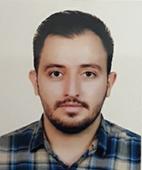 مهدی شمشیری