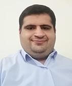 محمد جباری