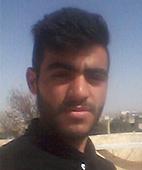 سید محمد کاظمی شیخ شبانی