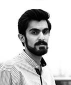محمد حسین باباخانی